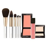 Jouer 'Le Must Haves' Set (Limited Edition) ($188 Value)