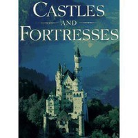 Amazon.com: Castles and Fortresses (9781567990959): Robin S. Oggins: Books