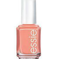 Essie Nail Polish Color Tart Deco