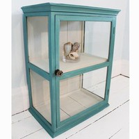 Victorian Medicine Cabinet  Magpie Home &amp; Interiors