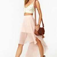 Sweet Thing Skirt
