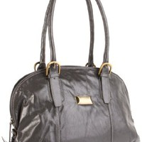 Latico Taylor 7414 Shoulder Bag