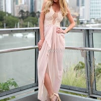GLAMOUR MAXI DRESS , DRESSES, TOPS, BOTTOMS, JACKETS & JUMPERS, ACCESSORIES, $10 SPRING SALE, PRE ORDER, NEW ARRIVALS, PLAYSUIT, GIFT VOUCHER, $30 AND UNDER SALE,,MAXIS Australia, Queensland, Brisbane