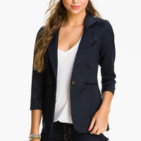 Stoosh Ivy League Blazer | Nordstrom