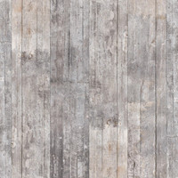 Sample of No. 2 Concrete Wallpaper design by Piet Boon for NLXL Wallpaper - Default