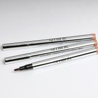 smiink Liner Pen - Eyebrow ciao bella online - skin care and beauty products - Dermalogica - ASAP -  Pure Fiji - Youngblood Mineral Cosmetics