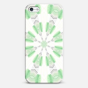 Feathered iPhone 5 case by Buffy Kaufman Art   Casetify