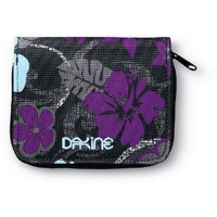 Amazon.com: Dakine Soho Pack: Sports &amp; Outdoors