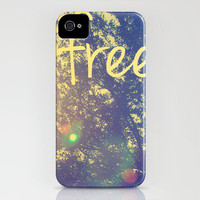 free iPhone Case | Print Shop