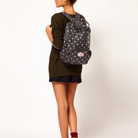 Cath Kidston Spot Backpack at asos.com