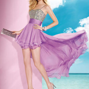B'Dazzle by Alyce Paris 35586 B'Dazzle by Alyce Paris Prom Dresses, Evening Dresses and Homecoming Dresses | McHenry | Crystal Lake IL