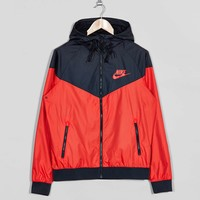 Nike Windrunner Jacket | Size?