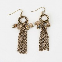 Altar'd State Completely Clustered Earrings | Altar'd State