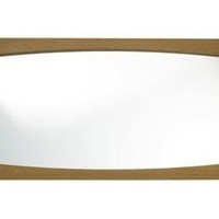 Retro To Go: Retro mirror from Next