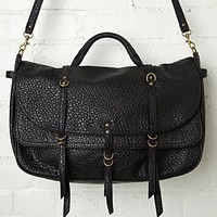 Free People Wingate Satchel