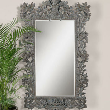 Galeton Mirror by Uttermost UTT-9515 9515