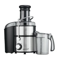 Brentwood Power Juice Extractor