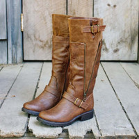 Northern Woods Boots, Rugged Boots &amp; Shoes