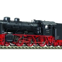 Fleischmann 391775 Steam locomotive BR 17.10-12 (pr. S 10.1), DB 4005575042796