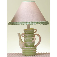 Stacked Cups Lamp : Table Lamps at PoshTots