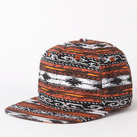 Broloha Hat