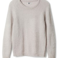 Weekday | Sweaters | Delicate Knit Sweater