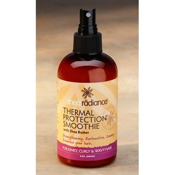 Thermal Protection Smoothie 8 Ounces