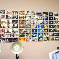 Build Things with Fotoclips at The Photojojo Store