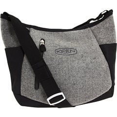 Keen Westport Felt Shoulder Bag