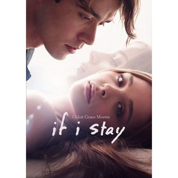 If I Stay Widescreen