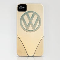 Sterling II iPhone Case by RDelean | Society6