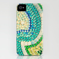 Ocean Wave iPhone Case by RDelean | Society6