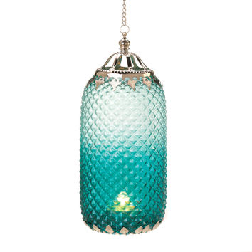 Paragon Filigree Candle Lantern  Paragon Filigree Candle Lantern