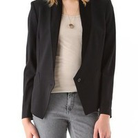 Twenty8Twelve Gilespie Blazer | SHOPBOP