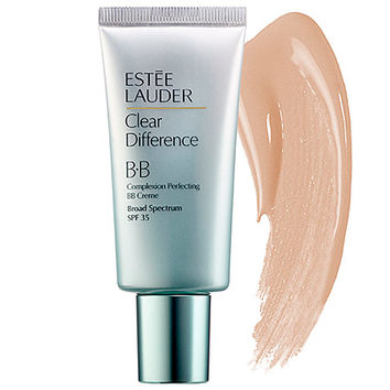 Clear Difference Complexion Perfecting BB Creme SPF 35 - Estée Lauder | Sephora