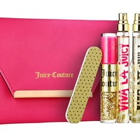 50 Gorgeous Beauty Gift Sets For Every Budget