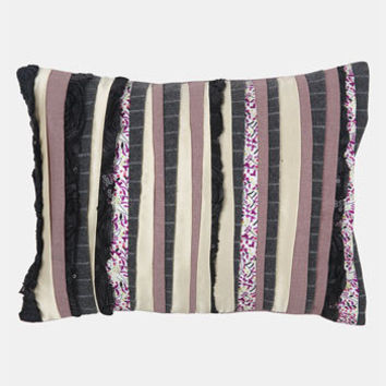 Blissliving Home 'Julienne' Pillow (Online Only)