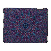 Abstract Speck Case For IPad from Zazzle.com
