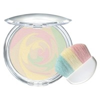 Physicians Formula Mineral Wear Correcting Powder - Translucent