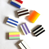 Wary Meyers Soaps - All scents