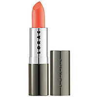 Sephora: LORAC Breakthrough Performance Lipstick SPF 15: Lipstick