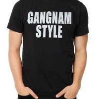 Amazon.com: Gangnam Style T-Shirt: Clothing