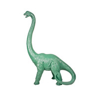 Your Very Own Brontosaurus