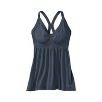 tops, activewear, clothing, women : Target