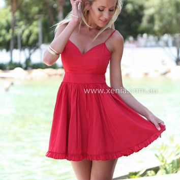 LADY LUCK DRESS , DRESSES, TOPS, BOTTOMS, JACKETS & JUMPERS, ACCESSORIES, $10 SPRING SALE, PRE…