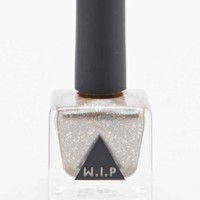Auction Nail Polish - Urban Outfitters