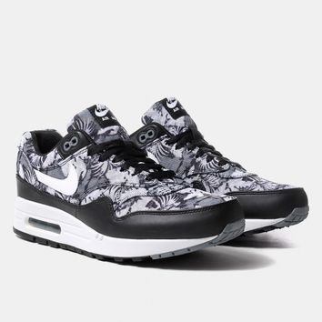 Buy Nike Air Max 1 GPX Shoes  BlackWhite from Urban Industry