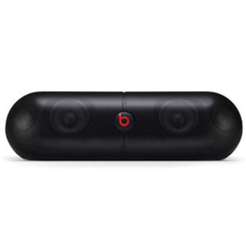 BEATS BY DRE Beats Pill Speaker XL  Speakers