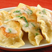 Potato and Cheese Pierogi Recipe - Allrecipes.com