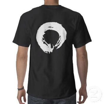 zen shirt from Zazzle.com